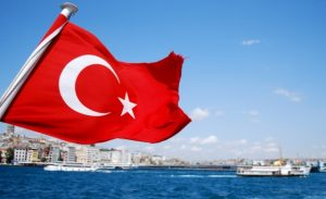 Как выбирать отель в Турции?