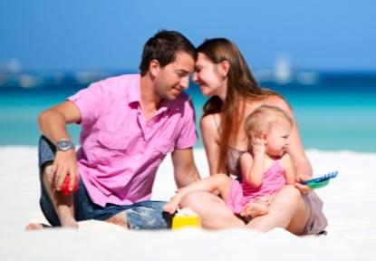 О семье и воспитании детей